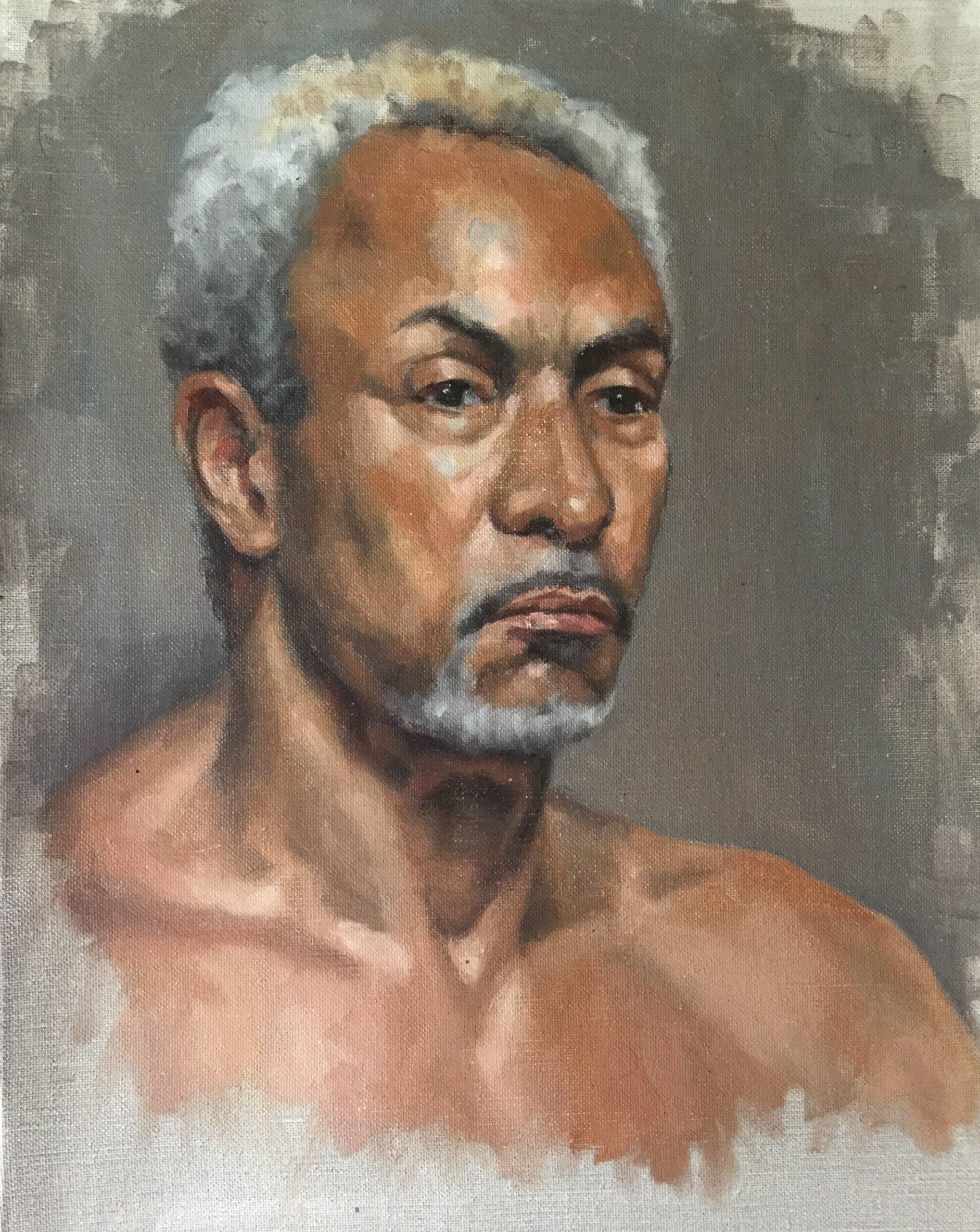 Afroamericano (N.Y.)